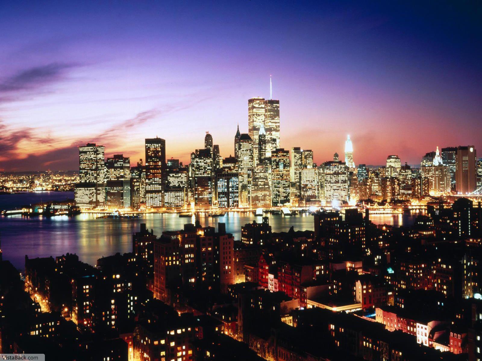 3944 new york night