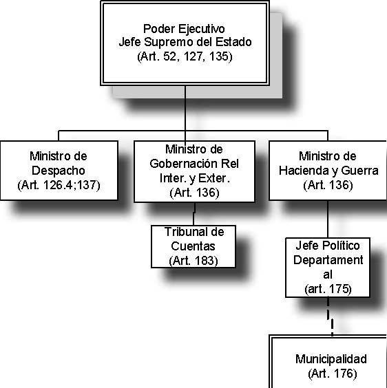 Ihmc Public Cmaps 2