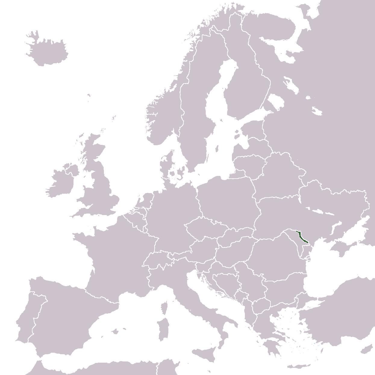 Mapa De Europa Png.Ihmc Public Cmaps 2